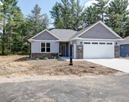 3050 WOODFIELD WAY, Plover image