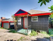 9266 50th Ave S, Seattle image