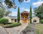 31211 Lynchs Lane, Sorrento image