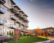 50 Pine St Unit 211, Edmonds image