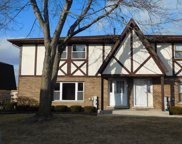 8475 162Nd Place Unit 1, Tinley Park image