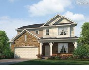 Lot 210 Seven Springs Lane, Downingtown image