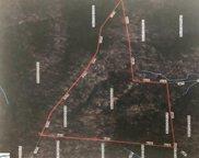 Hideaway Hill Way, Landrum image