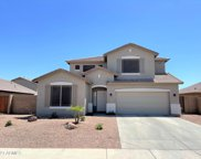 2179 W Gila Butte Drive, Queen Creek image
