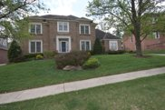 14006 Crossbranch Ct, Louisville image