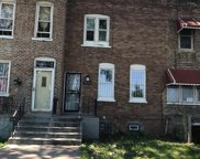 10716 South Langley Avenue, Chicago image