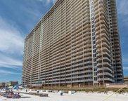 16819 Front Beach Road Unit #UNIT 2805, Panama City Beach image
