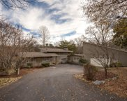 606 Bedford Forest Ct, Old Hickory image