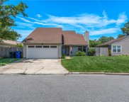 3420 Daffodil Crescent, South Central 2 Virginia Beach image