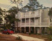 331 S Willow Drive, Surfside Beach image