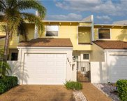 4477 Poinciana St Unit 447, Lauderdale By The Sea image