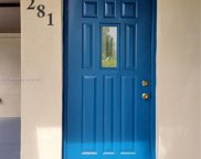 281 E 55th St, Hialeah image