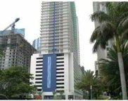 1200 Brickell Bay Dr Unit #3210, Miami image