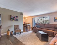460 South Marion Parkway Unit 251, Denver image