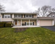 562 Yarmouth Road, Elk Grove Village image