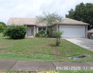 10536 Lake Hasson Circle, Clermont image