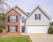 583 Mossy Trace, Winder image