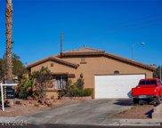3995 Sheltering Pines Street, Las Vegas image