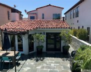 217 Via Ravenna, Newport Beach image