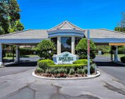 737 Apple Hill Dr, Brentwood image