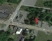 1791 Route 209, Brodheadsville image