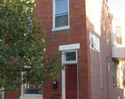 3801 FOSTER AVENUE, Baltimore image