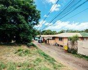 96-173B Waiawa Road, Oahu image