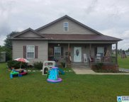 1601 Handley Ln, Hueytown image