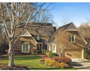 557  Cranborne Chase Road, Fort Mill image
