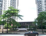 5701 North Sheridan Road Unit 18-B, Chicago image