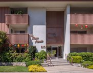 810 Lighthouse Ave 201, Pacific Grove image