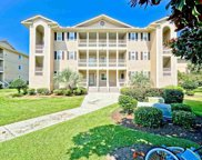 1900 Duffy Street Unit G3, North Myrtle Beach image
