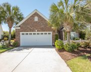 5811 Spinetail Dr., North Myrtle Beach image