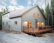 14 Deer Road, Idaho Springs image