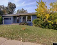 1654 S Maple Street, Casper image