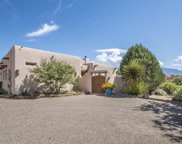 748 Mission Valley Road, Corrales image