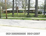 825 Harms Road, Glenview image