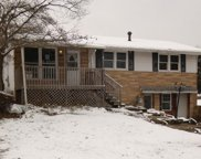 100 Wesley Dr, Fawn Twp image