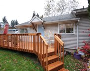 929 Pecks Dr, Everett image
