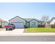 702 Country Acres Dr, Johnstown image
