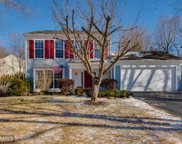 10831 MONTICELLO DRIVE, Great Falls image