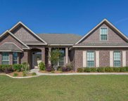 4741 Haggerty Ln, Pace image