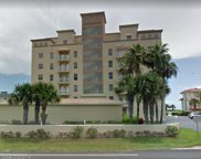 2875 N Highway A1a Unit #203, Indialantic image