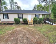 146 Missouria Ln., Conway image