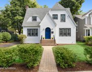 216 South Stewart Avenue, Libertyville image