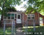 4315 SOUTHERN AVENUE, Capitol Heights image