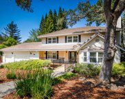141 Water View Way, Folsom image