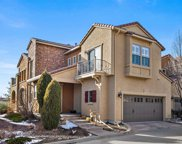 9188 Viaggio Way, Highlands Ranch image