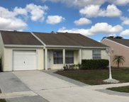 7939 Blackwood Lane, Lake Worth image