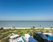 4041 N Gulf Shore Blvd Unit 703, Naples image